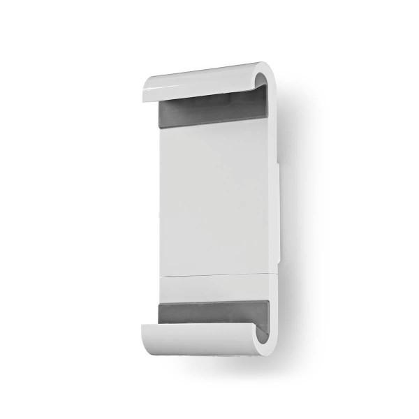 Tablet muurbeugel 7- 12 inch