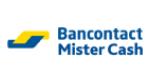 Bancontact-Mistercash