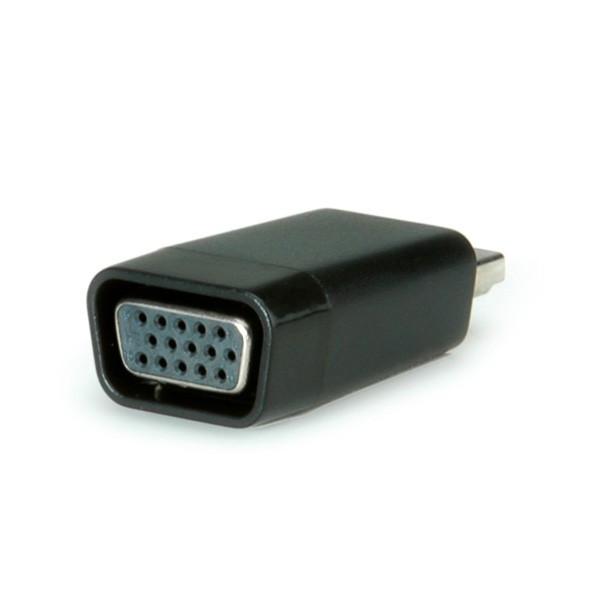 Value HDMI naar VGA Adapter