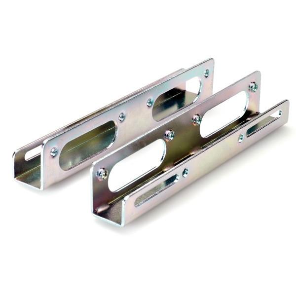"""Roline Montage Adapter voor Hardeschijf 2,5""""/ 3,5"""""""