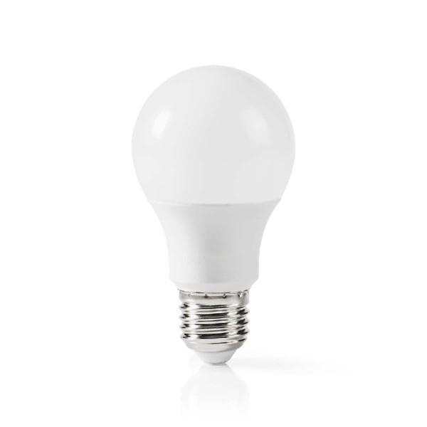 E27 Dimbare LED Peerlamp 13W warm wit
