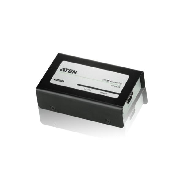 Aten VE800AR HDMI Ontvanger
