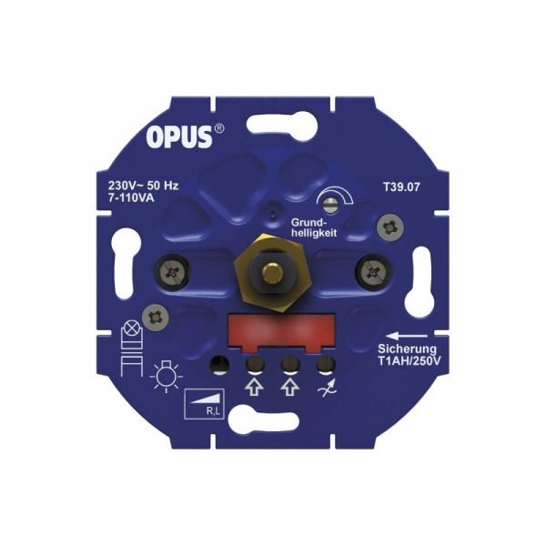 Opus LED Dimmer 3-85W