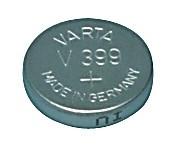Varta V399 Horloge batterij