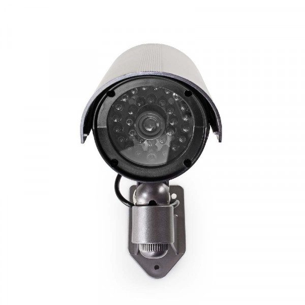 Dummy-camera met LED