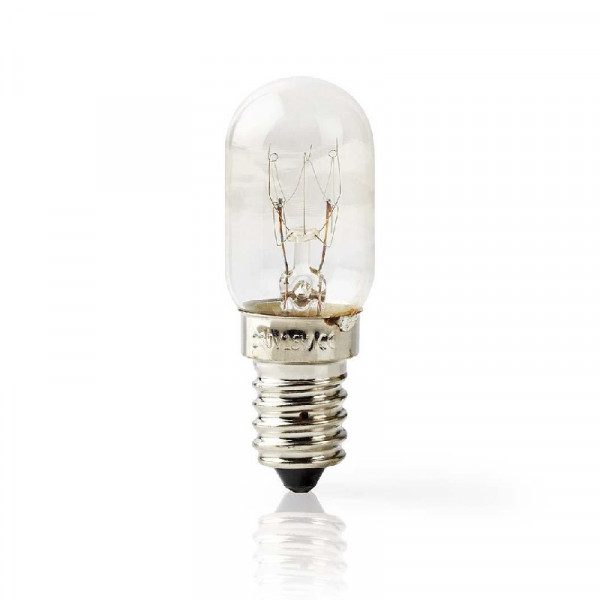 E14 Koelkast Lamp 15W