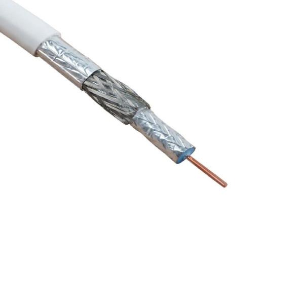 Hirschmann 4G KOKA 9 TS kabel per meter