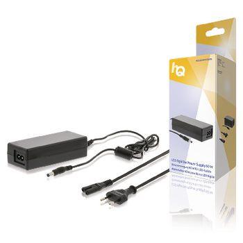 LED-Driver 60 W voor niet-flexibele HQ LED-bars