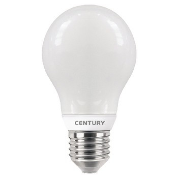Retro LED-Filamentlamp E27 Bol 5 W 470 lm 3000 K