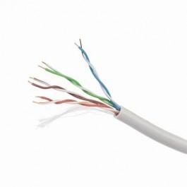 Gembird UTP Cat5e netwerkkabel per meter