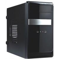 Desktop PC Wooow W8 Computer