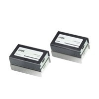 Aten VE800A HDMI Verlenger
