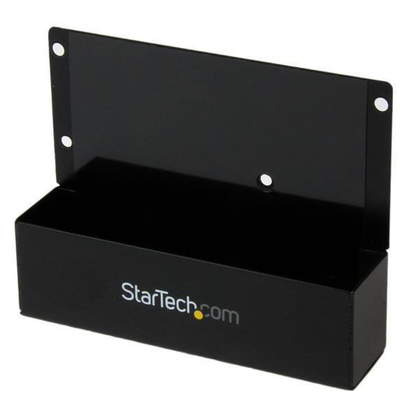 StarTech SATA naar voor 2,5 of 3,5 inch IDE Harde Schijf Adapter voor Docking Stations