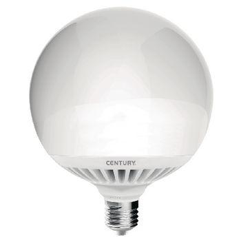 LED-Lamp E27 Bol 24 W 2100 lm 3000 K