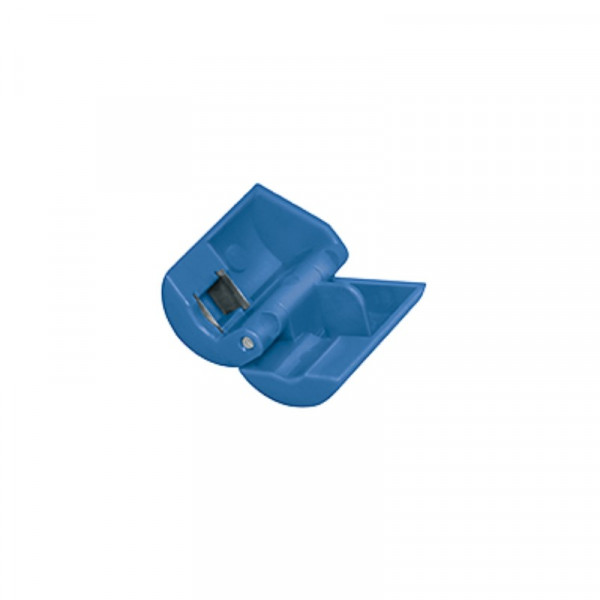 Coaxkabel stripper 8,2 mm
