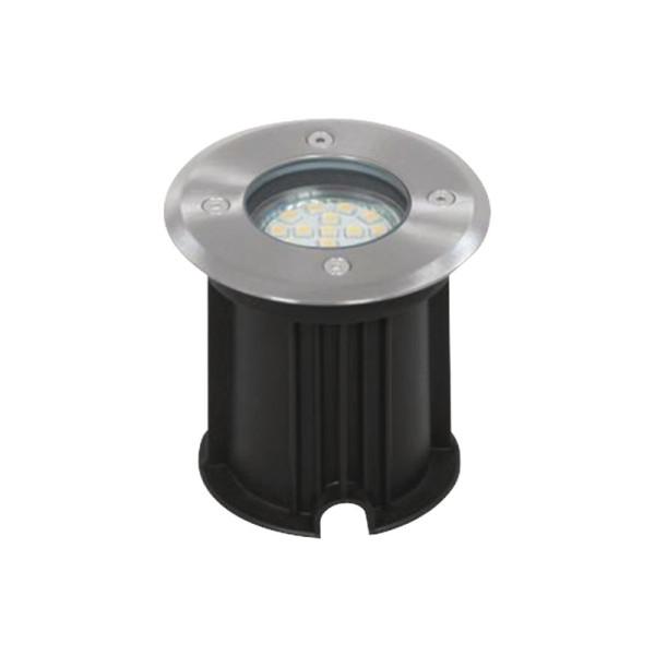 LED Grond Spot 3 W