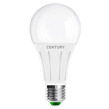 LED-Lamp E27 18 W 1700 lm 3000 K