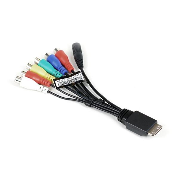 Samsung LED TV adapter