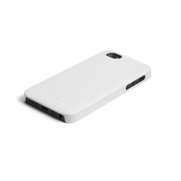 Hard Case voor iPhone 5c Wit
