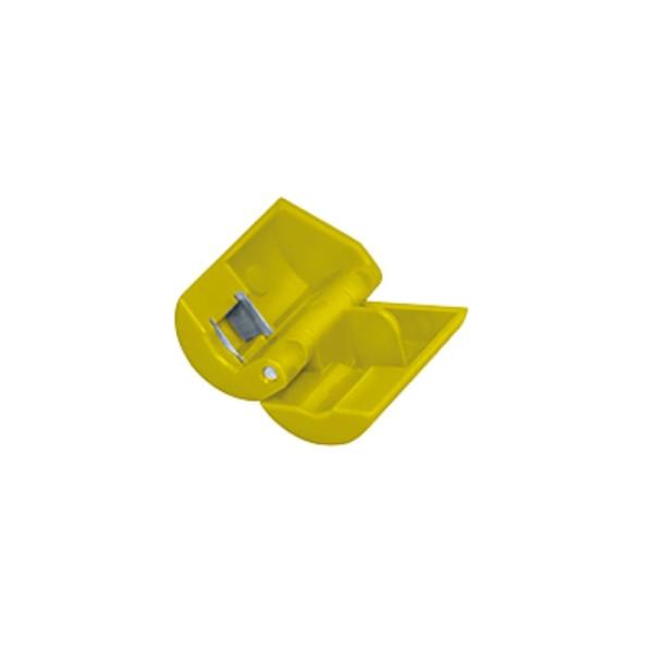 Coaxkabel stripper 6,8 tot 7 mm