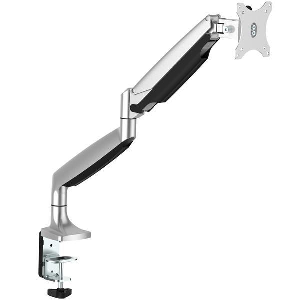 StarTech Monitor arm - bureau monteerbaar - volledig beweegbaar - scharnierend - aluminium
