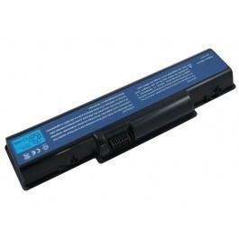 Laptop Accu voor Acer Aspire 5732/7715, Packard Bell Easynote TJ75