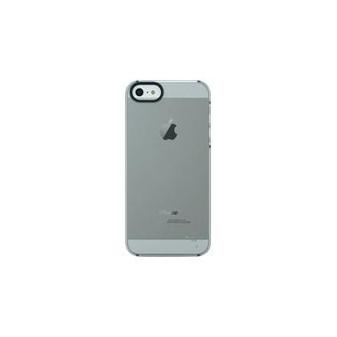 Aegis Hard Case voor Apple iPhone 5/5S Transparant