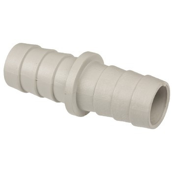 Sleeve 21 mm - 21 mm