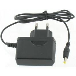 PSP thuislader 2,5mm 5V/1A 1m