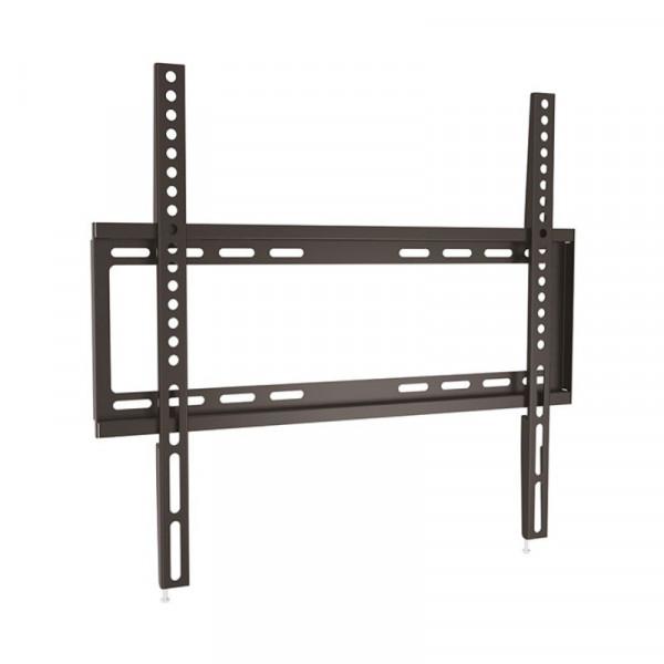 Ultra dunne Wandsteun 32-55 inch zwart