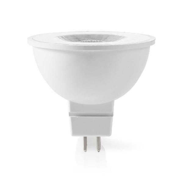 GU5.3 LED spot 5,5W warm wit