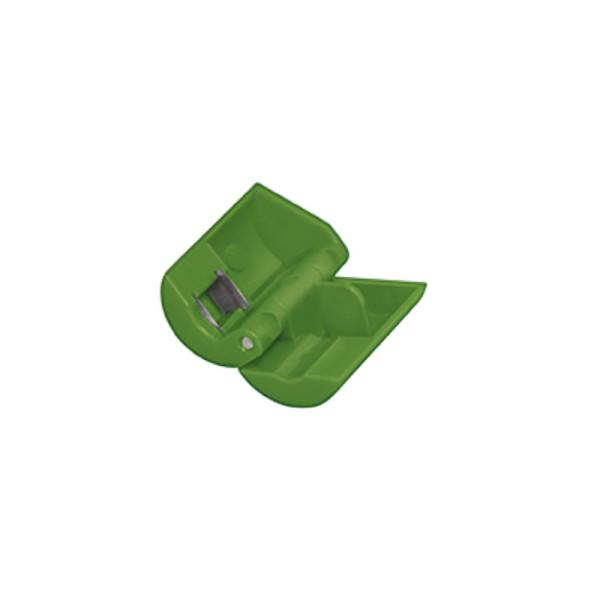 Coaxkabel stripper 7,2 tot 7,4 mm