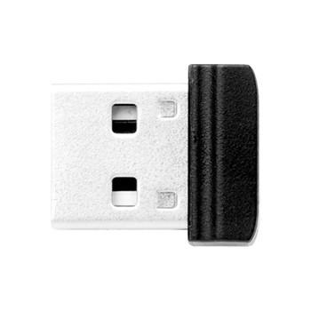 Verbatim Nano USB stick 32GB