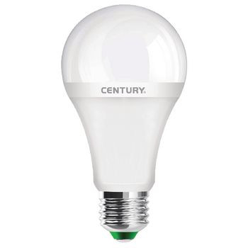 LED-Lamp E27 Bol 15 W 1521 lm 3000 K