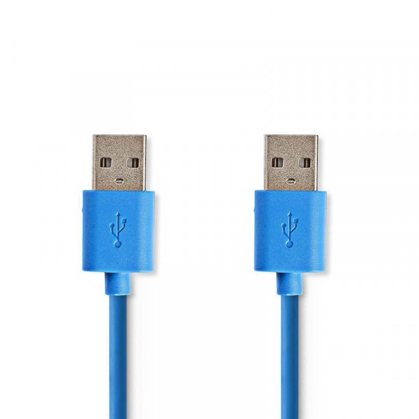 USB 3.0 Aansluitkabel 2m