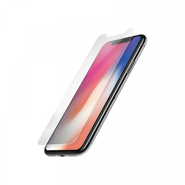 Tempered Glass Screenprotector Iphone 11 Pro