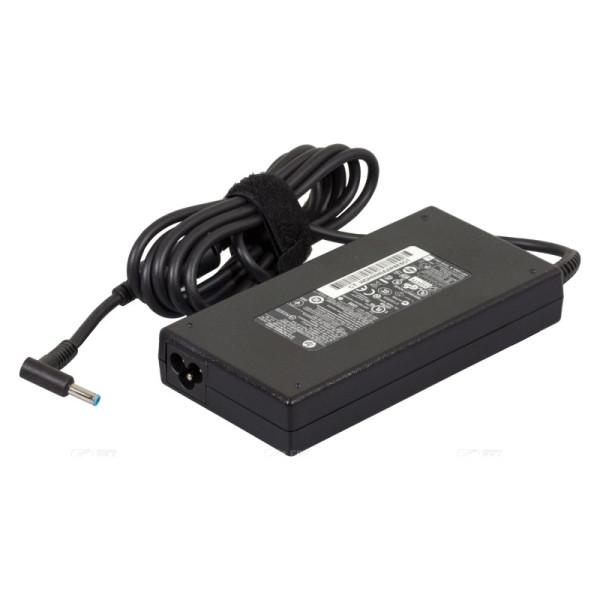 AC Adapter voor HP 120W