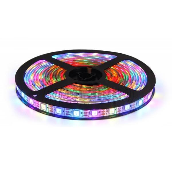 Led strip RGB 5m