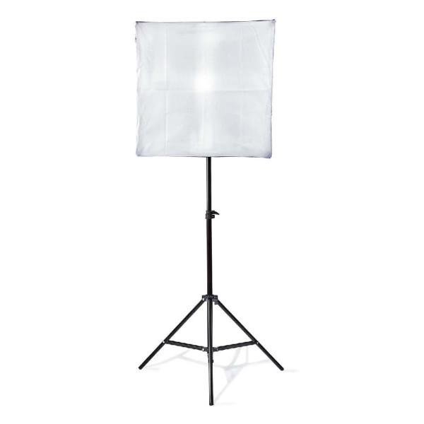 Foto Studio Softbox set 70 W