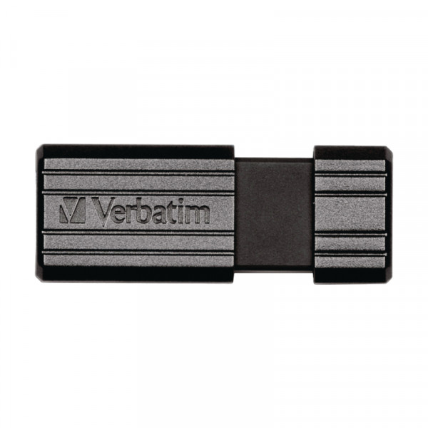 Verbatim USB 2.0 Stick 8GB