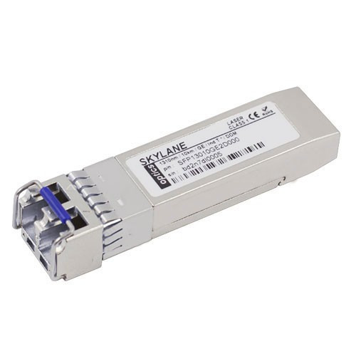 Skylane Optics SFP module voor HP (gelijkwaardig aan HP H3C JD119B)