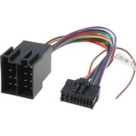 ISO kabel voor PIONEER (25.5x10mm) autoradio