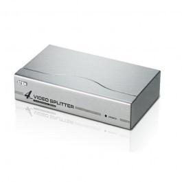 Aten VS94A 4-Poorts VGA Splitter