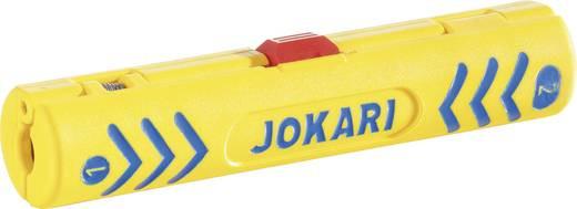 Jokari COAX Kabelstripper