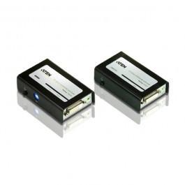Aten VE602 DVI Dual Link + Audio CAT5e Extender