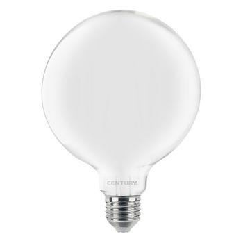 LED-Lamp E27 10 W 1055 lm 3000 K