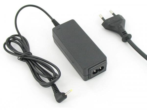Notebook adapter voor ASUS 40W (2,3 x 1,0mm)