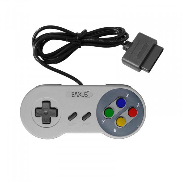 Controller voor Super Nintendo