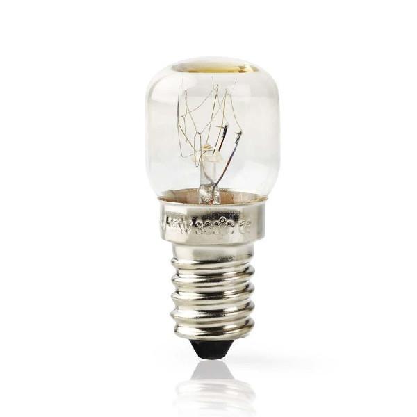 E14 Oven Lamp 15W