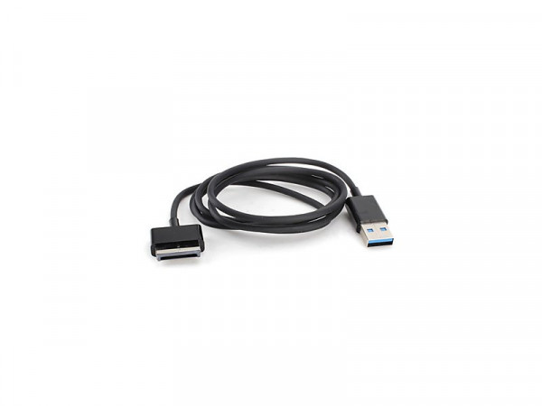 USB Kabel voor Asus eee Pad Transformer 1m